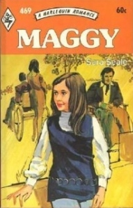 maggy2