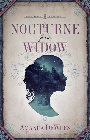 Nocturne-for-a-Widow-Ebook